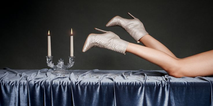 #the5thelementshoes #fallwinter #boots #campaign #designer #shoes