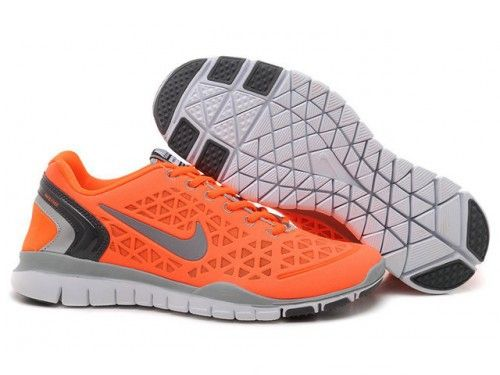 #freeruns20 com site full of #nikes 60% off!! for people who burn through shoes ......or who just want them in every color!