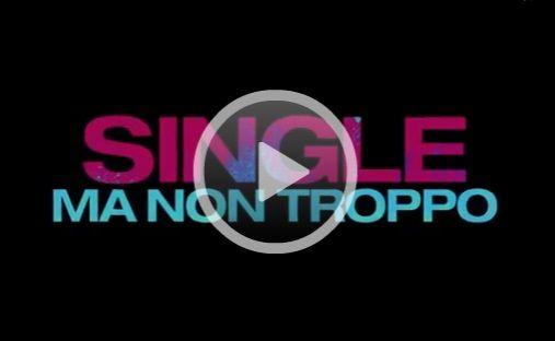 Single Ma Non Troppo Streaming