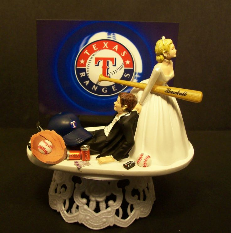 Earth Alone Earthrise Book 1 Funny Wedding And Texas