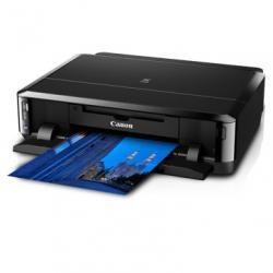 Canon Printers Inkjet PIXMA iP7270,Canon PIXMA iP7270 Printers Inkjet,PIXMA iP7270 Canon Price