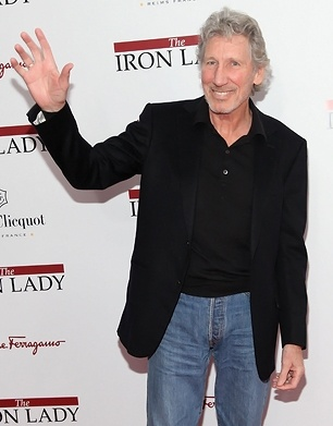 great interview with roger waters..