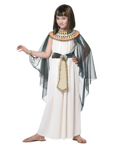 California Costumes Egyptian Princess Costume, X-Small * Read more @ http://www.amazon.com/gp/product/B007O3TAA2/?tag=wwwcatscratch-20&yx=310716025929