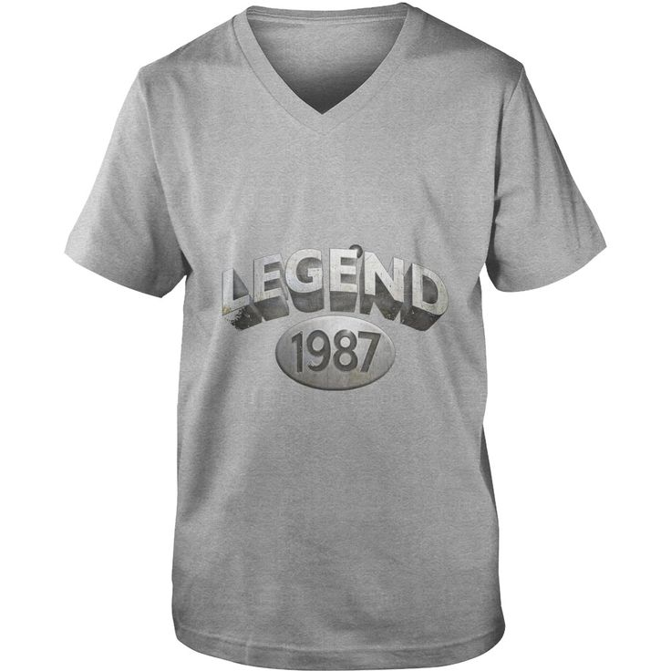 Legends Are Born In 1987 Vintage Metal T-Shirt 30th Birthday #gift #ideas #Popular #Everything #Videos #Shop #Animals #pets #Architecture #Art #Cars #motorcycles #Celebrities #DIY #crafts #Design #Education #Entertainment #Food #drink #Gardening #Geek #Hair #beauty #Health #fitness #History #Holidays #events #Home decor #Humor #Illustrations #posters #Kids #parenting #Men #Outdoors #Photography #Products #Quotes #Science #nature #Sports #Tattoos #Technology #Travel #Weddings #Women