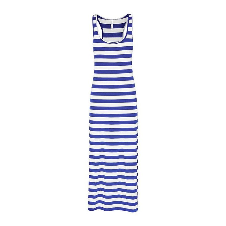Hello sailor and get naughty-cal is this stripey summer must have! Shop hello sailor http://www.urbansport.com.au/dresses/10-hello-sailor-dress.html
