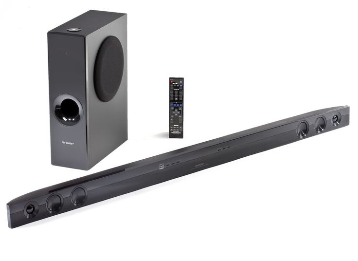 Top 10 Bluetooth Speakers of 2015