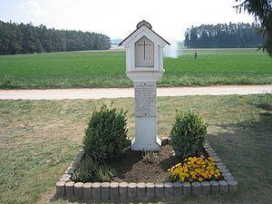 Hinterkaifeck murders - Wikipedia