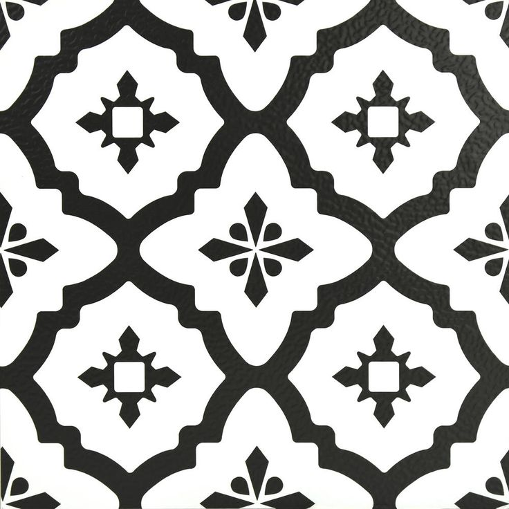FloorPops® Cortina 12 x 12 SelfAdhesive Vinyl Tile at