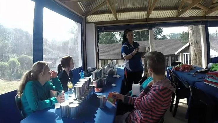 A short video of how Mandela Day was celebrated at the Kloof and Highway SPCA. A number of local companies and individuals came to assist the Kloof and Highway SPCA for their 67 minutes. They assisted with many task such as making clinic and outreach tags for the animals, covering our Change Cans, sprucing up our table talkers for our Tea Garden and making lots of wonderful toys for our cats in our care.