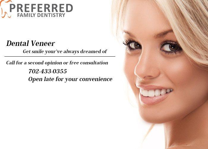зубы perfect smile veneers как пользоваться