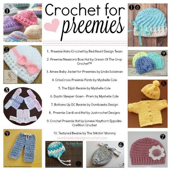 Mejores 174 imágenes de Baby Items en Pinterest | Artesanías, Nueve ...