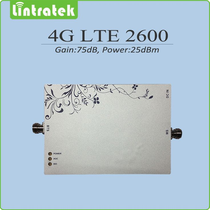 Like and Share if you want this  4G LTE Mobile Phone Repeater LTE 2600mhz 4G signal booster amplifier cellular signal booster with AGC/MGC function     Tag a friend who would love this!     FREE Shipping Worldwide     Buy one here---> http://webdesgincompany.com/products/4g-lte-mobile-phone-repeater-lte-2600mhz-4g-signal-booster-amplifier-cellular-signal-booster-with-agcmgc-function/