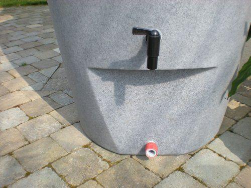 Perfect Regenwassertank Wassertank Garten Unsere Empfehlungen