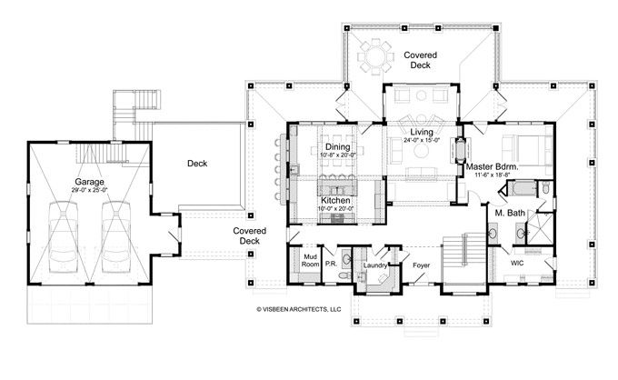 50 Partially Underground House Plans Wg8a Underground Homes Underground House Plans House Plans