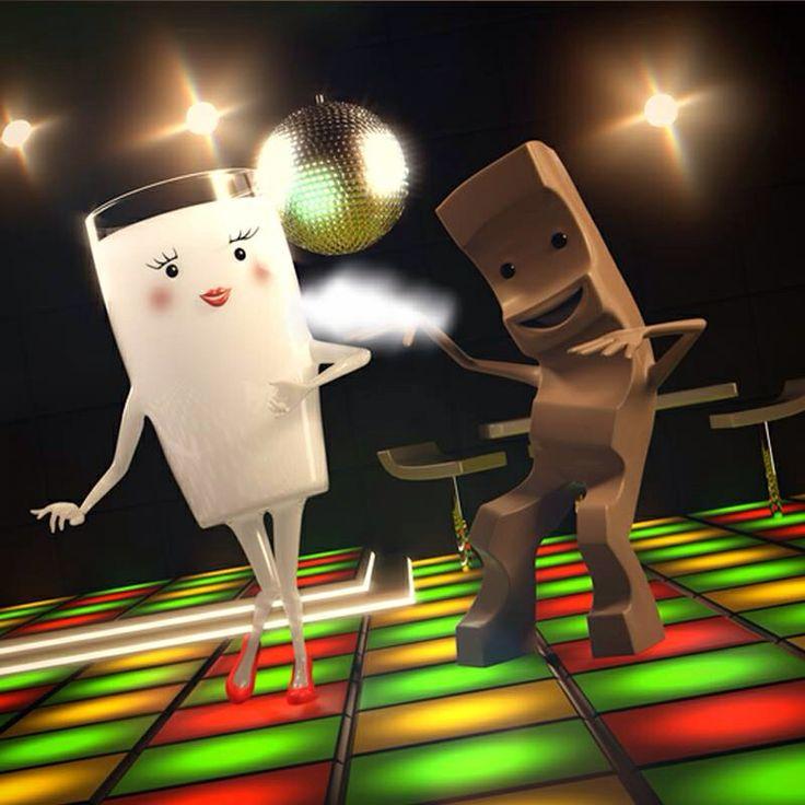 FB - Tanz in den Mai ❤️
