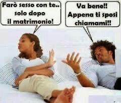Hahahaha.....
