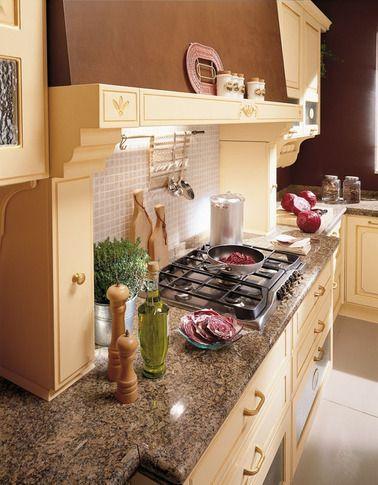 A beautiful detail of #Asolo #kitchen! http://www.spar.it/sp/it/arredamento/cucine-aso-1.3sp?cts=cucine_classiche_asolo?utm_source=pinterest.com&utm_medium=post&utm_content=cucina-asolo&utm_campaign=post-cucine-classiche
