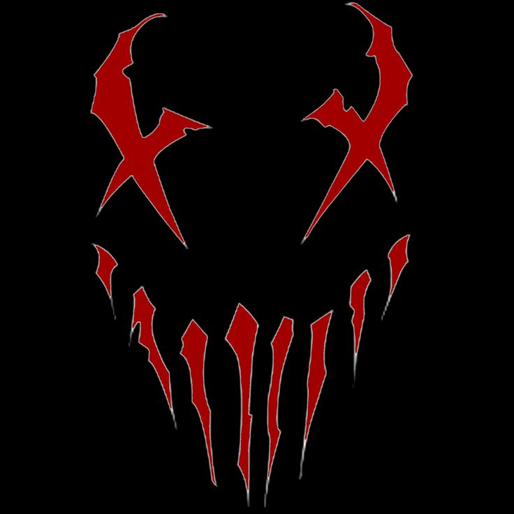 Mushroomhead | Red