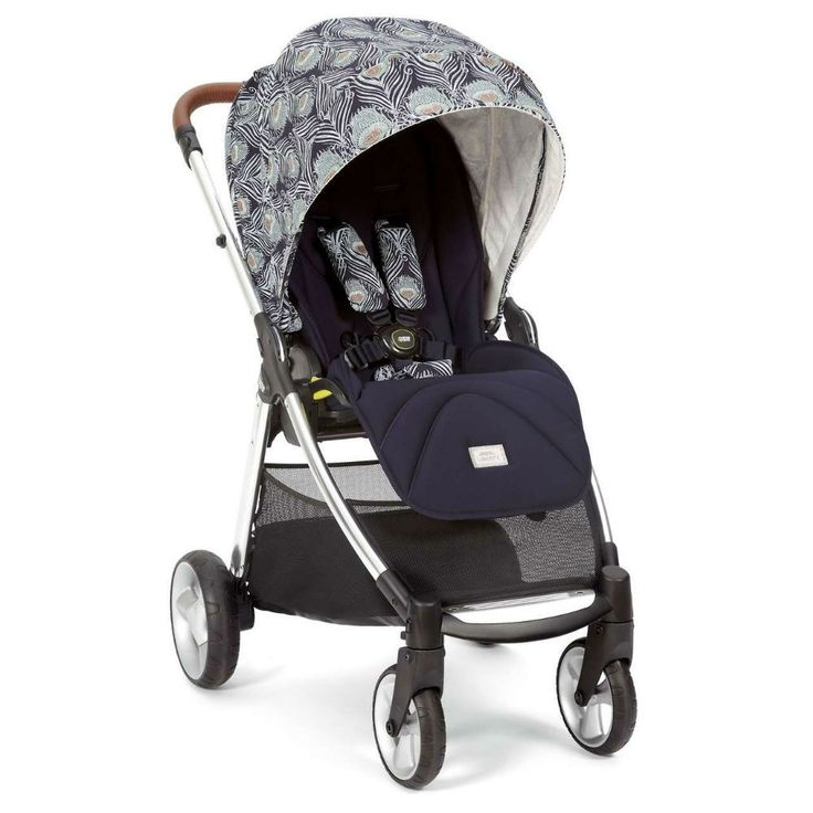 Buy Mamas & Papas Special Edition Collaboration Armadillo Flip XT Stroller (Liberty) | PreciousLittleOne