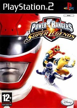 Power Rangers Super Legends cover art.jpg