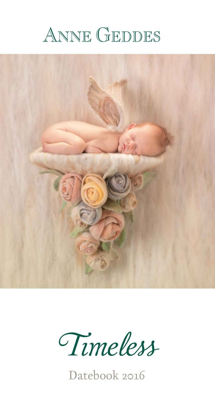 Children S Calendar Ideas : Anne geddes slim diary books pinterest
