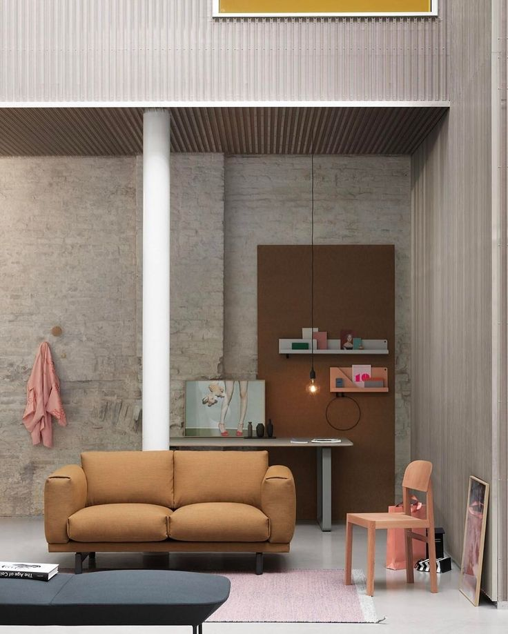 2236 best images about interior on pinterest - Idee deco sejour ...