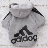 https://www.petboutiquestore.com/collections/frontpage/products/adidog-pet-hoodies-for-small-medium-and-large-dogs-dog-clothing-roupa-para-cachorro-puppy-clothes-chihuahua-clothes  Adidog Pet Hoodies for Small Medium and Large Dogs (Dog Clothing Roupa Para Cachorro Puppy Clothes Chihuahua Clothes)