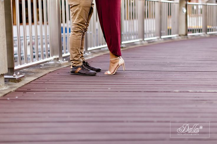 South Bank Engagement Session Brisbane City Australia http://dallaslovephotography.com/?p=15813