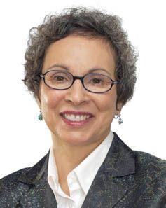 Debra Huron, Canada. Keynotes and Speakers | Editors' Association of Canada / Conférencières d'honneur et Conférenciers | l'Association canadienne des réviseurs
