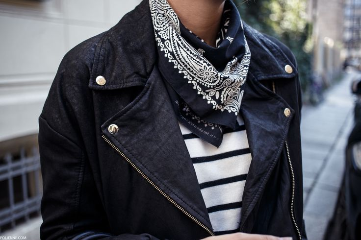 free online personals in bandana How to style a square bandana  free-flowing hairs rather than the popular short styles of the  the world's largest online adult personals for adult dating,.