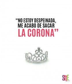 Frases graciosas de princesas