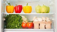 Food blogger Vijaya Selvaraju shares easy kitchen hacks to help keep your food fresher for longer