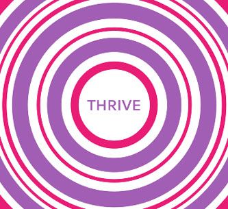 level thrive   Want to try it?  Sljacoby115@gmail.com Want to love it AND make money? Sljacoby115@gmail.com Info & free customer accounts:  sharon2608.le-Vel.com