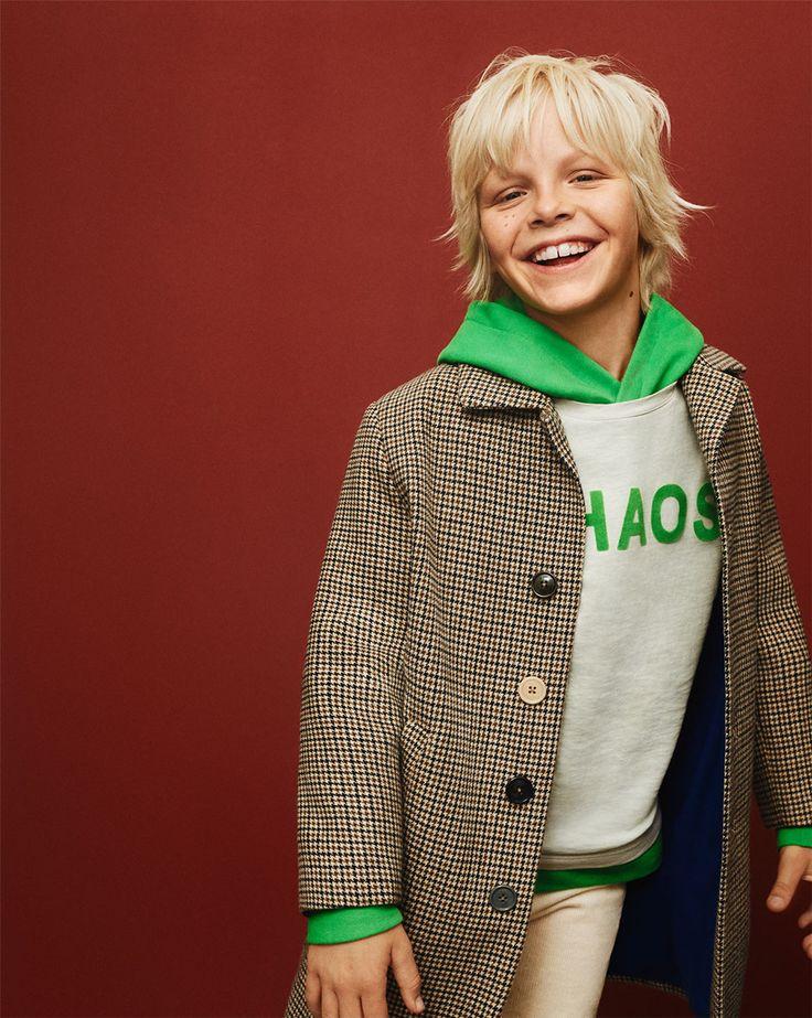 400 best Boys images on Pinterest Boys style, Boy fashion and - u küchen günstig kaufen
