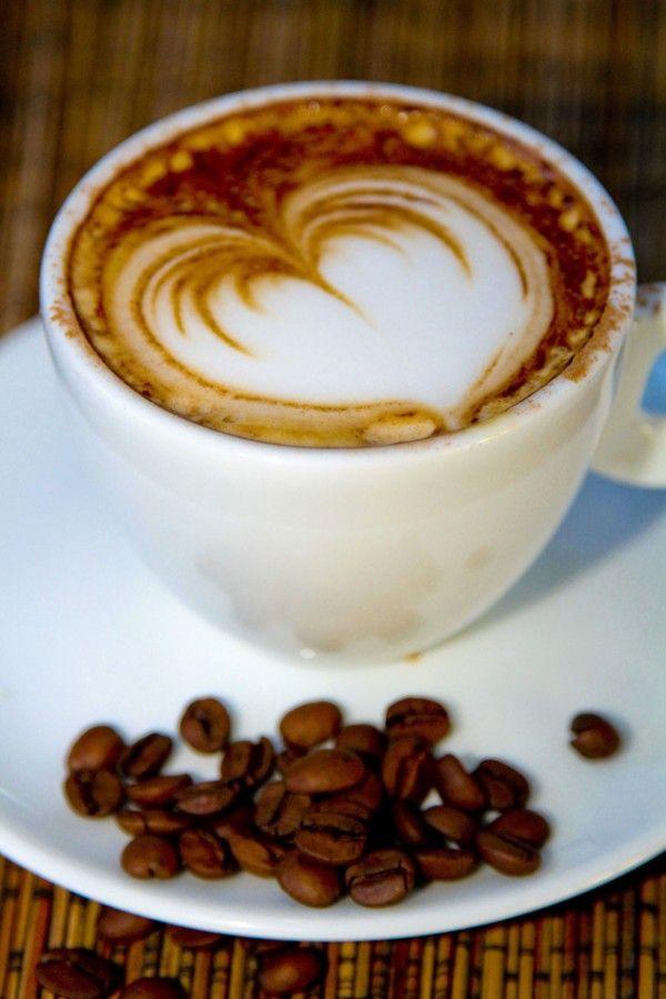 Puro, forte, com leite, carregado de açúcar… Cada um prefere de um jeito, mas o café é praticamente unanimidade não só entre os brasileiros, mas no mundo.