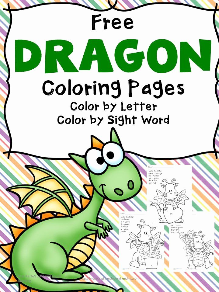 Free Dragon Coloring Pages For Kids In 2020 Dragon Coloring Page Coloring Pages Dragons Love Tacos