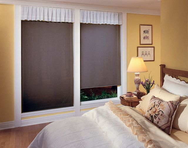 17 best ideas about blackout blinds on pinterest blackout curtains blackout shades and grey