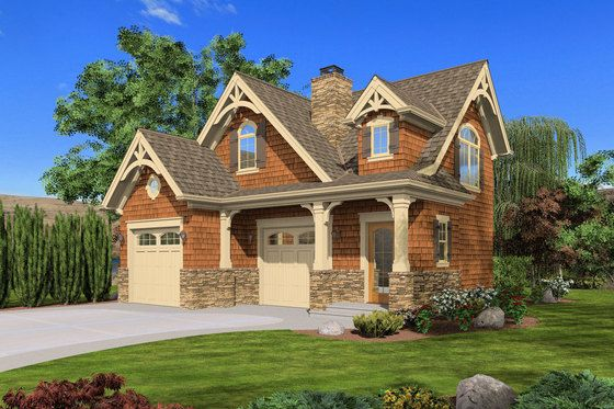 House Plan 132 222 2013 Howies Best Small House Pinterest House Design Floor Plans And