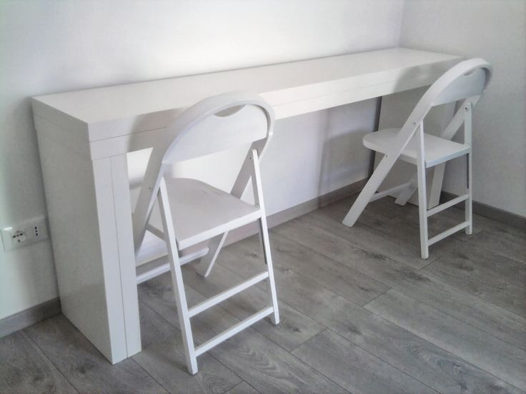 1000 Ideas About Ikea Console Table On Pinterest Console Tables Consoles And Dark Hardwood