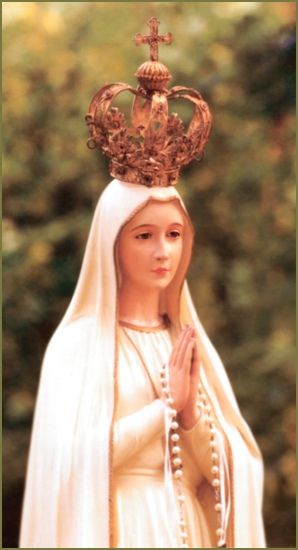 The Rosary Gift