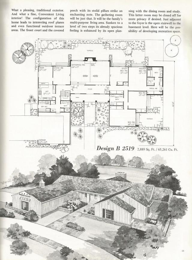 8 montrose street floorplan pdf