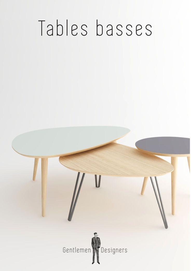 Marion_lanoe_architecte_interieur_lyon_actus_gentlemen_designers_tables_basses