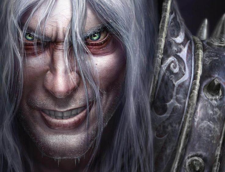 Diablo 4, Warcraft 4 e Sombra em Overwatch? O que esperar da BlizzCon 2016? - TecMundo Games