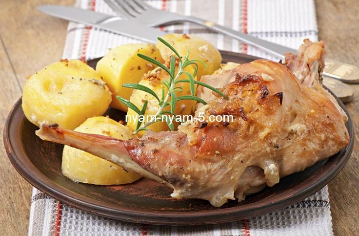 Читайте також також Приголомшлива фарширована картопелька Шашлик з кролика Цепеліни з м'ясом, найсмачніша страва з Литви! Меню на Новий рік 2016: свинина, запечена з чорносливом … Read More