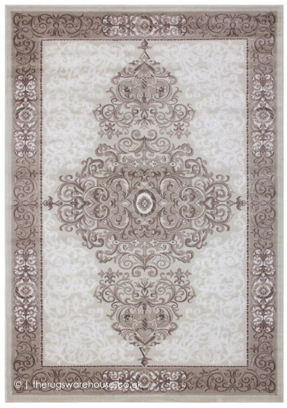 Pin By The Rugs Warehouse On Beige