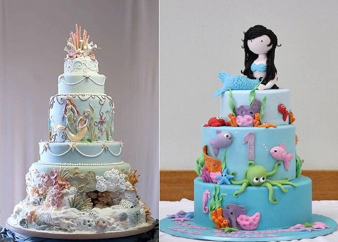 1000+ Images About Cake By Mercedes On Pinterest