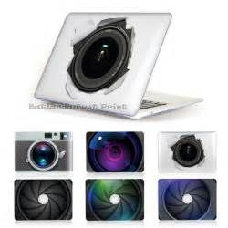 Search Laptop camera cover macbook pro. Views 8326.
