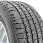 Bridgestone Run Flat Tires Review - http://www.automotoadvisor.com/bridgestone-run-flat-tires-review/