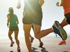 Come passare dalla mezza maratona alla maratona