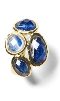 Sidney Ring: Fashion Clothing, Rings Club, Blue Jewels, Clubmonaco Com, Club Monaco, Sidney Rings, Blue Baubles, Monaco Blue, Monaco Rings